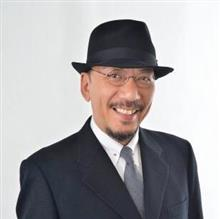 FM京都のDJ佐藤弘樹さん📻