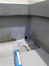漏水注意報💦各地で発令中。