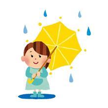 【シェアスタイル】福岡もやっと梅雨入り?
