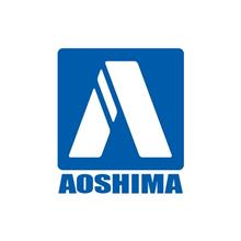 アオシマの9月の再販カーモデル情報!!
