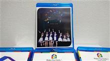 【Blu-ray】Wake Up, Girls! FINAL LIVE ~想い出のパレード~