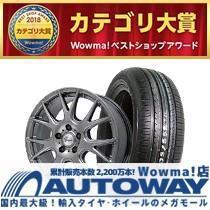 【告知】Wowma!7月会員ランク別クーポンのお知らせ!最大1,000円OFFクーポンを配布予定!