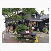 奥琵琶湖・若狭TRG② 奥琵 ...