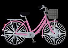 【自転車】ツールドにし阿波の写真を見てると・・・