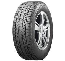 """新製品登場!! SUV/4×4専用スタッドレスタイヤ""""BLIZZAK DM-V3""""発売。"""