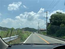 日本海を見に・・(。◠‿◠。)♡ ドライブ・・