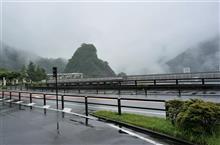 ★梅雨の日本列島ー!それにしても雨が続きすぎー!早く夏よ来いー!7月のFC-WORKS奥多摩湖オフ開催です♪
