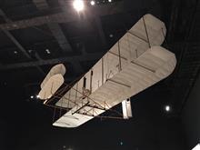 20190714 岐阜かがみがはら航空宇宙博物館へ行ってきました。