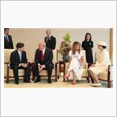 拉致被害者家族会と面会、日米 ...