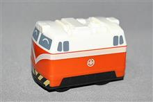 台湾鉄路管理局 E200型 電気機関車 チョロQ