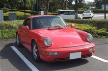 梅雨の晴れ間、三浦半島プチドライブ
