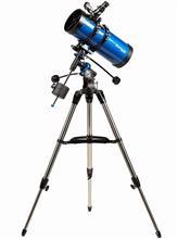 新品の天体望遠鏡をネットで