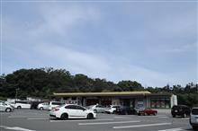 奈良のKansai serviceまでドライブしてきました♪