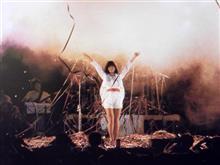 1981年 日比谷の夏