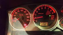 燃費記録を更新しました7月分 今月5回目の給油⛽️💴