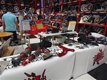 ブリッドフェアー開催中!:スーパーオートバックス ルート22北名古屋