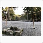 春休みに熊野詣とお伊勢参りな ...