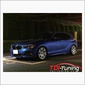 【BMW 118d LDA- ...