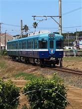 道の駅巡り&銚子電鉄