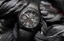 今が買いどき?ベル&ロス(Bell&Ross)の腕時計(中古)購入を考える