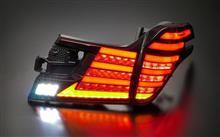 ROWEN LED BRILLIANT TAIL LAMPシリーズのご紹介♪