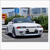 横浜ドライブ ①