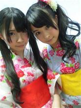 岐阜のお姉さんと行くはずでしたが予定変更SKE48の推しメンと行くもんね(´・ω・`)須田ちゃんだけが心の支え♡