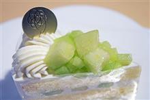 川越氷川神社でお茶。