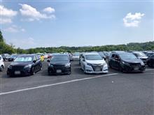 2019Enjoy  Honda &プチナイトオフ〜〜♪