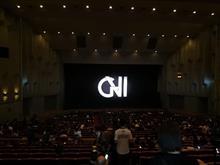 HOTEI Live In Japan 2019 ~GUITARHYTHM Ⅵ TOUR~in 焼津に参戦してきました。