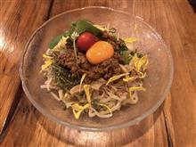 濃厚鶏麺  ゆきかげ⑥
