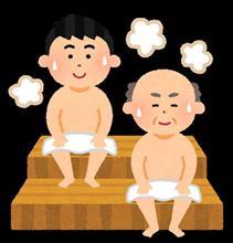 【シェアスタイル】熱い!!