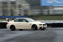 R.racing練習会