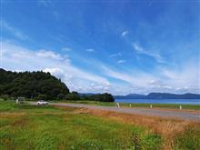 秋田県道60号田沢湖畔線