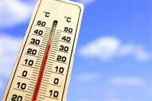 炎天下でも車内温度を20℃!?低くする方法とは プロテクタ