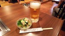 今宵は、バンバン   #日吉 #焼肉 #焼肉バン・バン