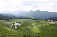 MOTC 曽爾高原