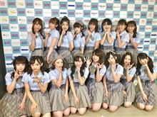 10月12日、13日、青森県、AKB48チーム8、ミニイベント