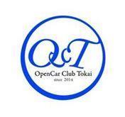 イベント:オープンカー倶楽部東海/5周年記念祭