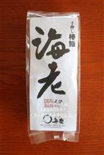 09/05 舟楽 手押し棒寿司 海老━━━━━━(゚∀゚)━━━━━━!!!!!!!