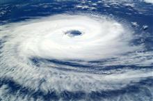 台風15号、週明けに「日本直撃」の超極悪コースと判明!ネットでも不安の声