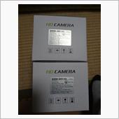 IPカメラ録画システム その後
