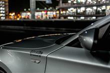 BMW 120iカブリオレのリフレッシュ(タイヤ・ヘッドライト・幌)