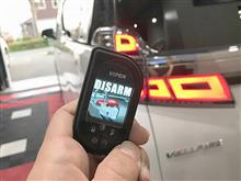 近年の煽り運転事件などにも役立つVIPER機能をご紹介。