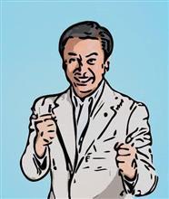 森田千葉県知事「東電は不眠不休で!」パワハラ発言してしまいネットが炎上する事態に!