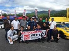 R's Meeting 2019 ありがとうございました!2019年9月14日