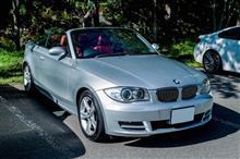 BMW大集合「ミチノクオフラインミーティング20」本祭