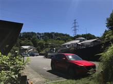 2019.08.07~10 ソウルレッドとブルースカイの家族旅行(2日目)