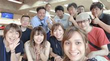 スイスポ試乗会♪最終日【トライアル発】