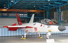 日本主導のステルス機は成功するか